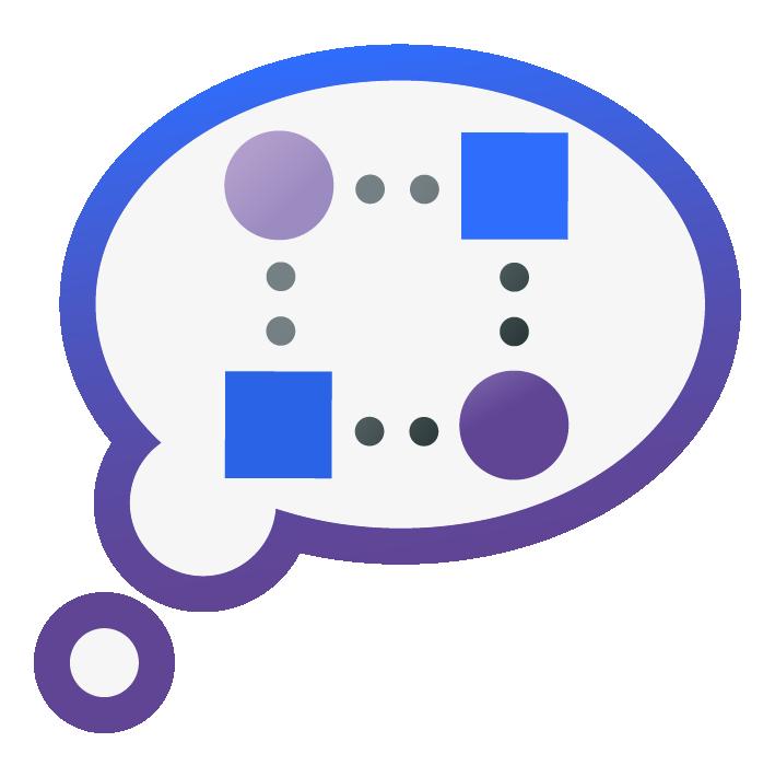 Thinkboard icon