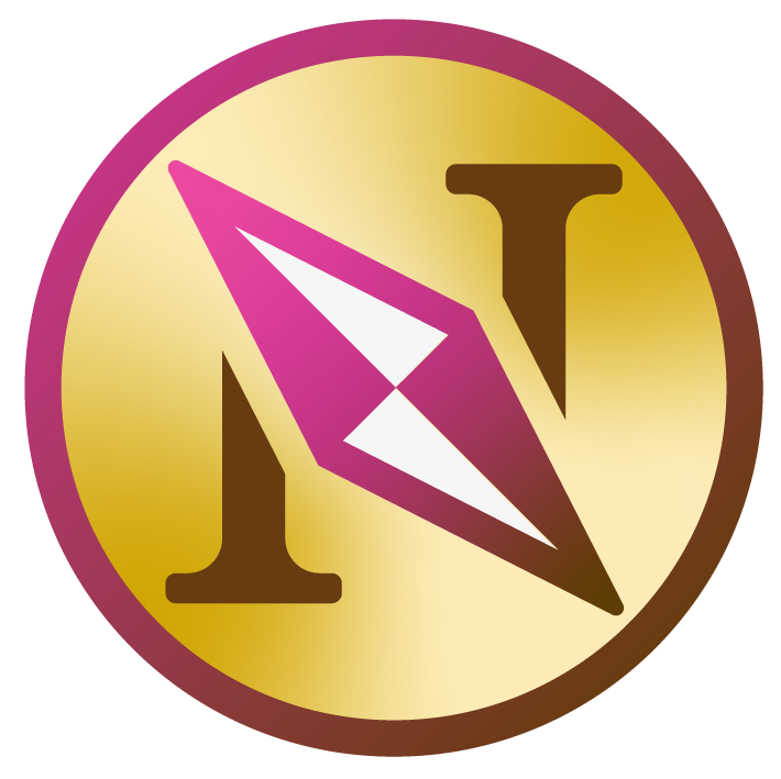 Navigator icon