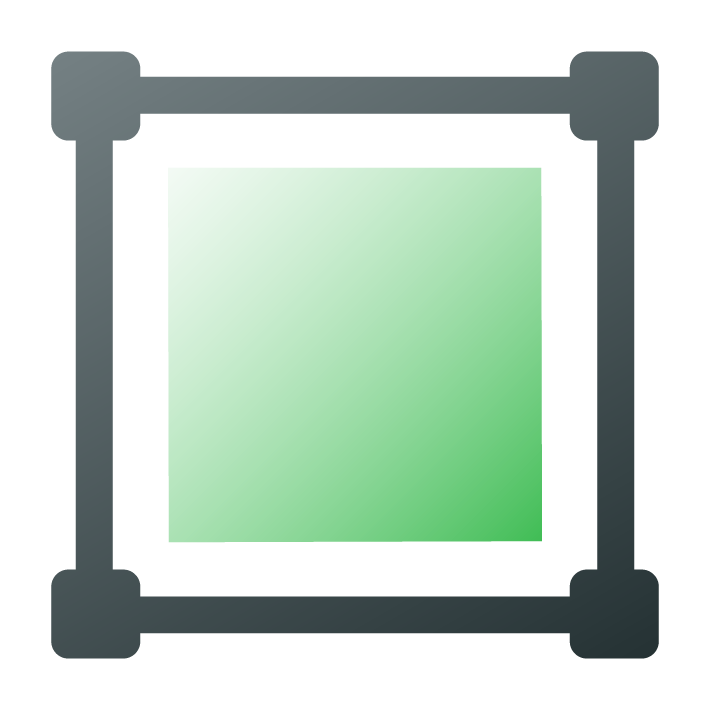 graphic-object-square