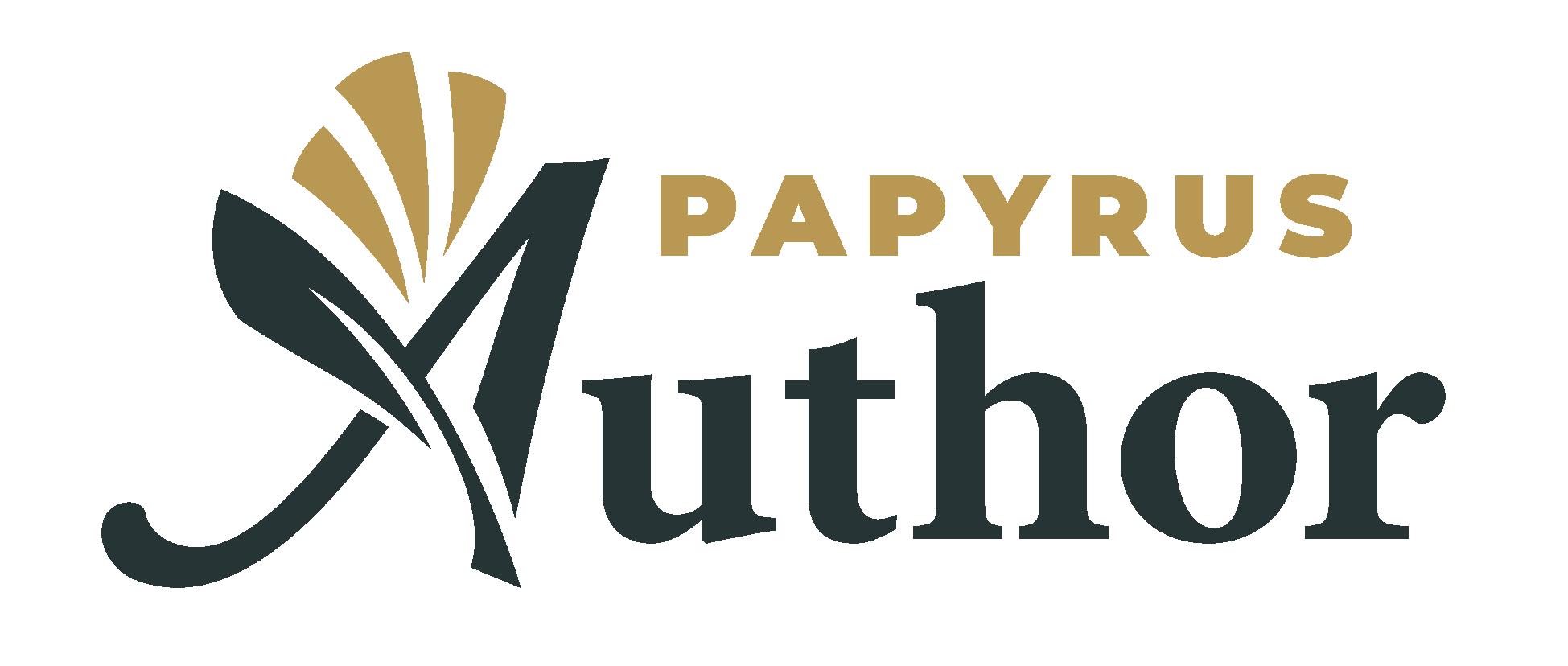 Papyrus Author
