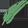Style Analysis Icon